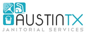 Austin TX Janitorial Services