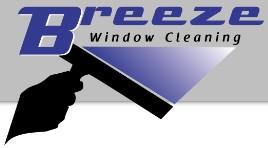 Breeze Window Cleaning, Inc.