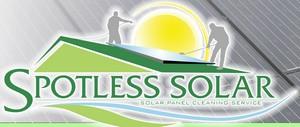 Spotless Solar