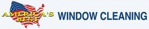 America's Best Window Cleaning