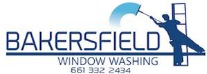 Bakersfield Window Washing