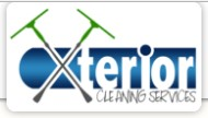 Xterior Cleaning Services