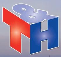 T&H Contract Services Ltd