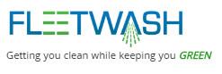 Fleetwash, Inc