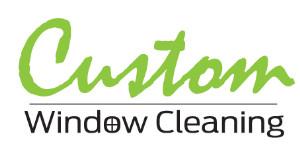 Custom Window Cleaning