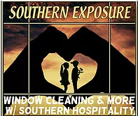 Southern Exposure 360