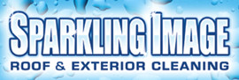 Sparkling Image Roof & Exterior Cleaning