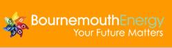 Bournemouth Energy