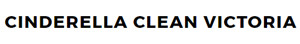 Cinderella Clean