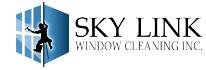 Sky Link Window Cleaning Inc.