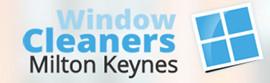 Window Cleaning Milton Keynes