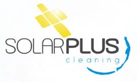 Solar Plus Cleaning