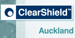 Clear Shield Glass Auckland Ltd.