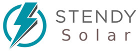 Stendy Solar