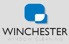 Winchester Window Cleaning