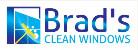 Brad's Clean Windows