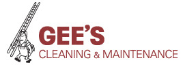 Gee's Cleaning & Maintenance
