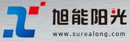 北京旭能阳光科技有限公司