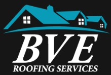 BVE Roofing Services