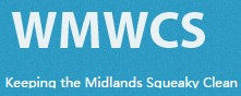 West Midlands Window Cleaning Services
