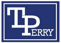 T Perry Comprehensive Cleaning Services LTD