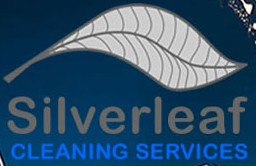 Silverleaf Cleaning Services