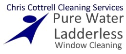 Chris Cottrell Cleaning Services