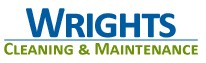 Wrights Cleaning Services