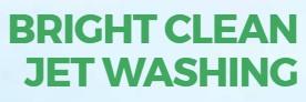 Bright Clean Jet Washing
