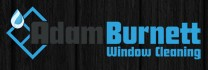 Adam Burnett Window Cleaning