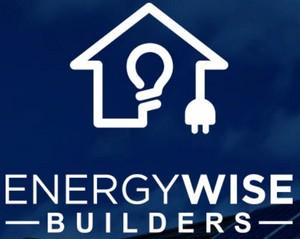EnergyWise Builders