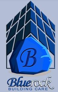 BlueRock Building Care