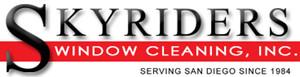 Skyriders Window Cleaning, LLC