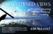Enlightened Views