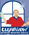 Clearview Window Washing