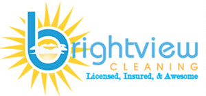Brightview Cleaning, LLC