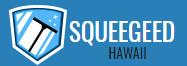 Squeegeed, LLC