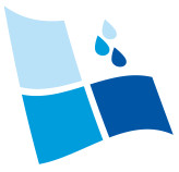 First Call Window Cleaning Ltd.