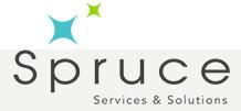 Spruce, Inc.