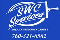 Solomon Window Cleaning