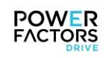 Power Factors Corp