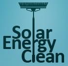 Solar Energy Clean