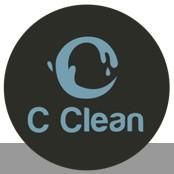 C Clean Belgium