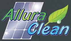 Allura Clean