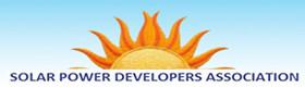 Solar Power Developers Association