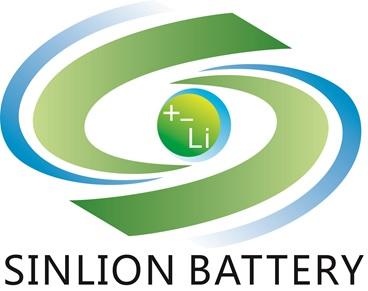 泰州纳新新能源科技有限公司