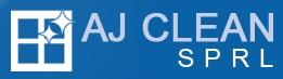 AJ Clean SPRL
