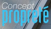 Concept Proprete