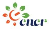 Grupo Ener