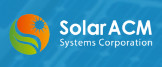 Solar ACM Systems Corporation